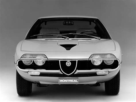 alfa romeo montreal wallpaper alfa romeo montreal wallpapers cool cars wallpaper