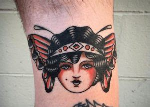 indianapolis tattoo shops 30 best indianapolis artists top shops near me