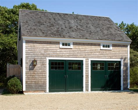 Pella Garage Doors by Pella Garage Doors Garage And Shed With Carriage