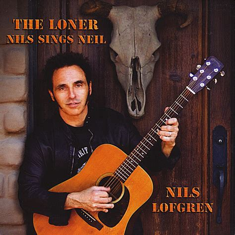 lyrics nils lofgren nils lofgren i am a child lyrics genius lyrics