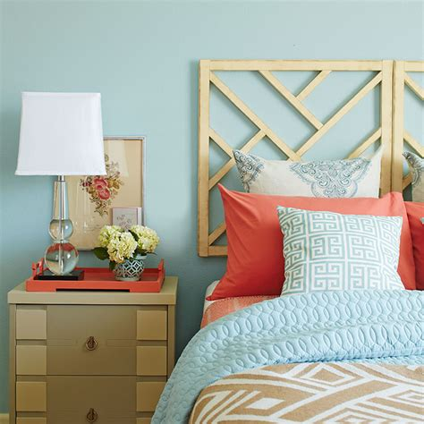 bedroom makeovers on a budget bedroom makeover on a budget