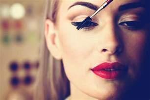 make beautiful 11 easy ways to winter proof your makeup reader s digest