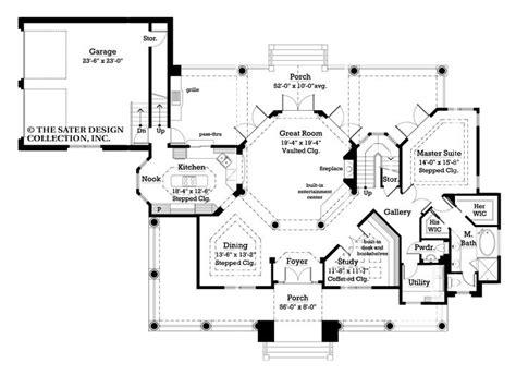 sater home plans 1000 images about farmhouse plans the sater design