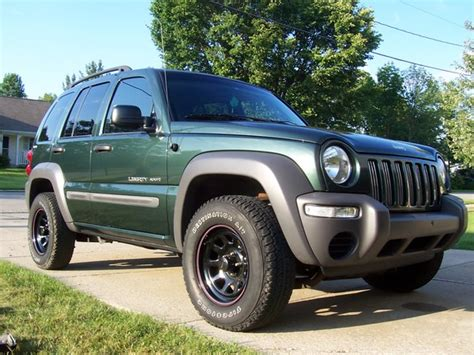 small engine maintenance and repair 2002 jeep liberty on board diagnostic system mutazk86 2002 jeep liberty specs photos modification info at cardomain