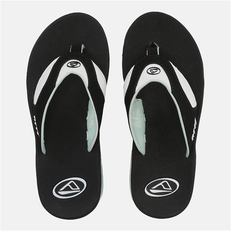 reef fanning sandals on sale reef fanning sandals sandals and flip flops shoes