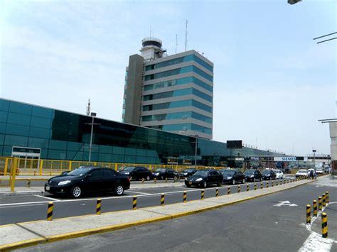 aeropuerto de malaga salidas internacionales llegadas de vuelos aeropuerto internacional jorge ch 225 vez
