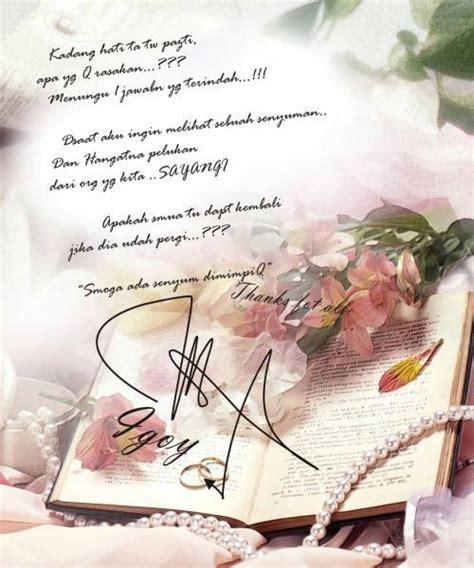 Yarusalem Setiap Aku Menicummu Puisi kumpulan puisi fuisi cinta romantis