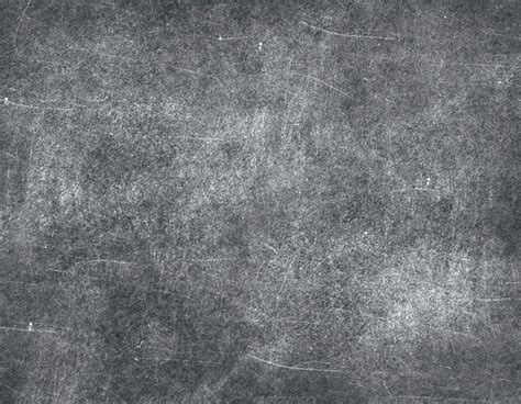 24 high resolution grunge backgrounds by chrisatlemon
