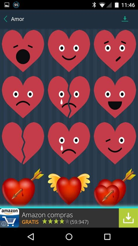 Smiley Sticker For Whatsapp by Stickers Smileys Whatsapp