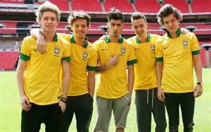 Jornal destak o grupo pode voltar ao brasil em janeiro de 2016