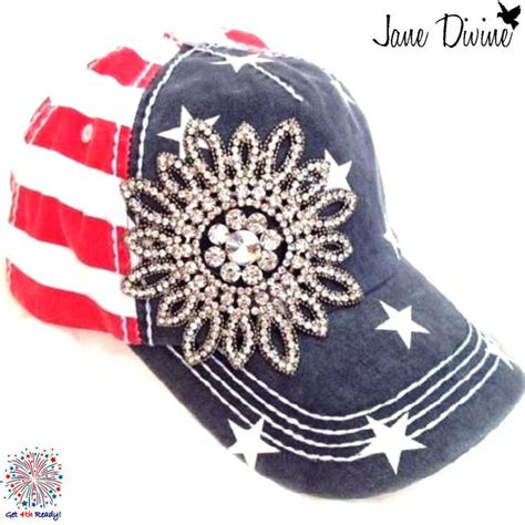 Topi Trucker A Hatshop 9 82 best bathing suits cover ups hats images on