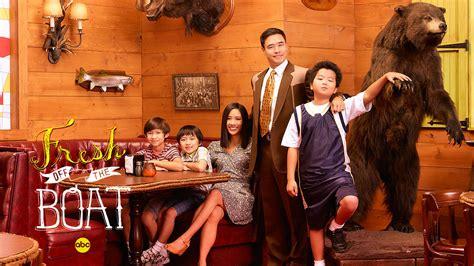 fresh off the boat season 5 episode 1 recap fresh off the boat season 5 episode 1 download ganduworld
