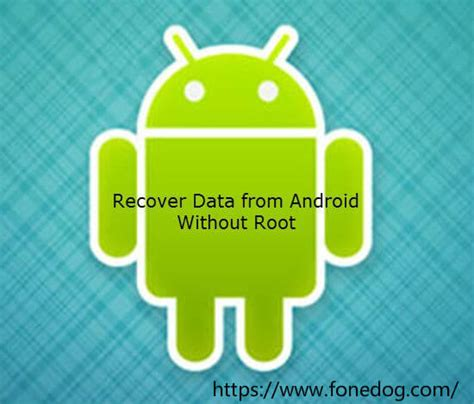 Reset Android Without Losing Root | how to recover deleted messages on android without root