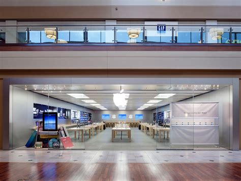 apple haywood mall in greenville sc 864 987 7