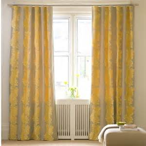 dress curtains 7 beautiful ways to dress windows