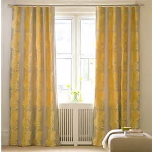 window dressing ideas 13 beautiful window dressing ideas window radiators and window dressings