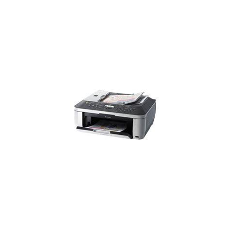 Printer Canon Mx328 jual harga canon pixma mx328 printer