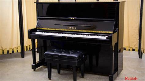 Pasaran Keyboard Casio disukai kalangan profesional harga piano yamaha u1 baru dibanderol rp 27 jutaan kursrupiah net