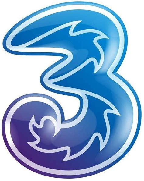 wind ufficio disdette disdetta tre guida e modulo