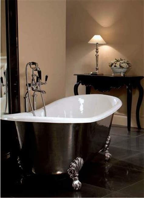 stand alone tubs with shower clawfoot tub shower 70 best clawfoot stand alone tubs images on pinterest