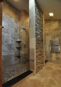 ideas for bathroom tile bathroom tile decorating ideas theydesign net