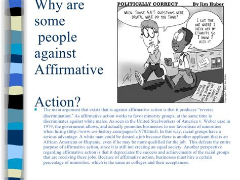 Against Affirmative Essay by Essay Arguments For And Against Affirmative 187 Www Pendle Net