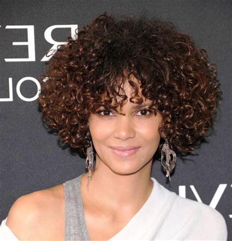 hairstyles afro curly hair afro curly hairstyles