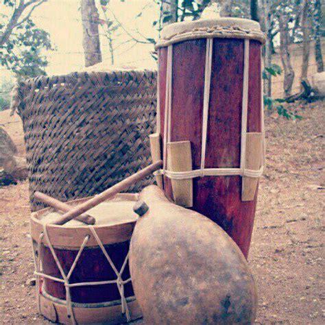 imagenes de instrumentos musicales tipicos de panama instrumentos musicales utilizados en nuestro folklore