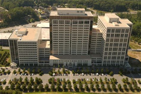 Home Depot Corporate Address Home Depot Corporate Office Headquarters Hq