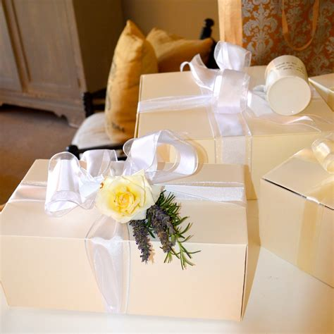 Places To Host A Bridal Shower by How To Host A Beautiful Bridal Shower After Orange County