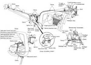 89 yamaha 1000 wiring diagram 89 get free image about wiring diagram