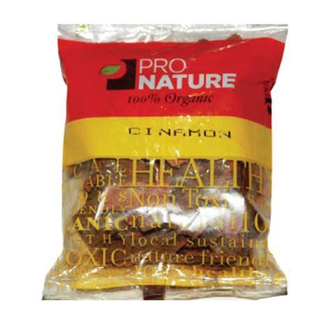 Pronature Pro Nature Food Food Sale food earth