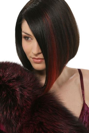 bacomain hair style pics 181 best images about highlights lowlights ombr 233 on