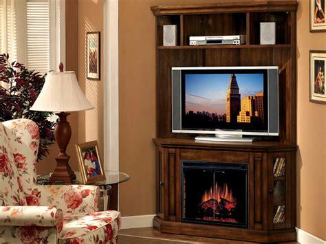 electric fireplace tv unit on custom fireplace quality