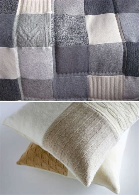 sweater comforter pinterest the world s catalog of ideas