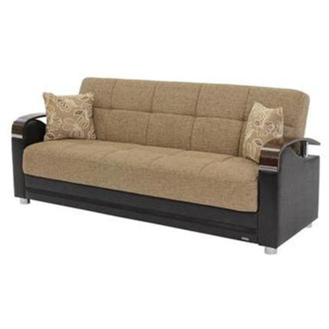 Futons Miami by Futons Miami Bm Furnititure