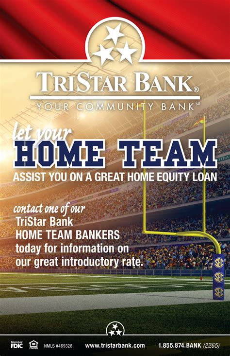 home equity loan banks tristar bank home equity loans hill fresh