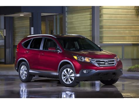 how make cars 2012 honda cr v electronic throttle control 2012 honda cr v prices reviews and pictures u s news world report