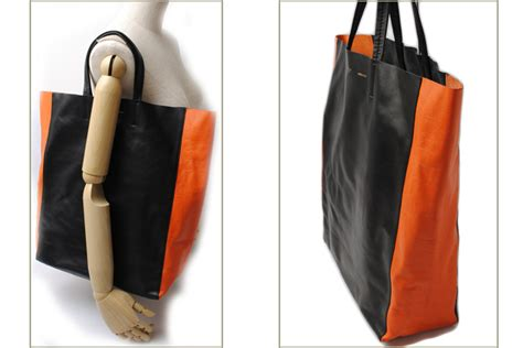 Hermes Glitter Slipper Sandal Import Sandal Branded Wanita 1 bi tote c eline replica