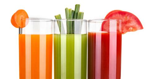 Webmd Detox Diets by Do You Need A Detox Diet 171 Food And Fitness