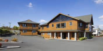Car Hire New Zealand Taupo Wellesley Hotel On The Lake Deals Reviews Taupo New