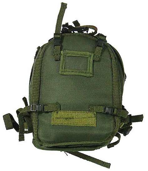 seal backpack navy seal reconteam corpsman backpack