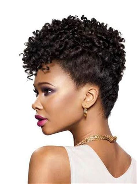 easter sunday natural hairstyle 6 easy easter hairstyles for women with textured hair