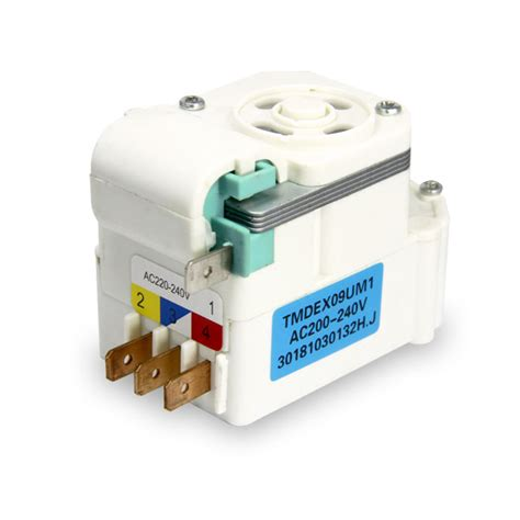 Defrost Timer Tmdf704ed1 by Wholesale Defrost Timer For Refrigerator Tmdex09um1
