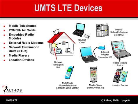 mobile network type umts umts d 233 finition c est quoi