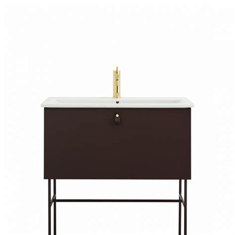 Vanity Studio by Studio Vanity Unit 187 Swoon