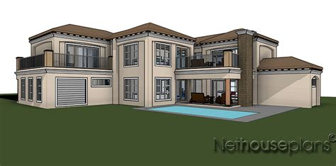 house plans and design tuscan house plans single story in tuscan style double storey house plan net house plans