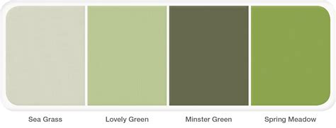colors that go well with green what color goes with green by using a color wheel we are