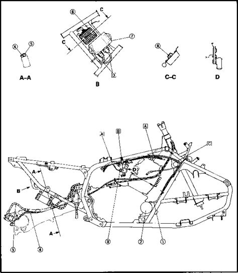 wiring diagram for 1975 mercury 1150 outboard readingrat