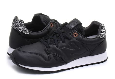 shop for sneakers new balance shoes wl520 wl520gy shop for